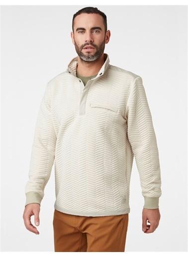 Helly Hansen Hh Lıllo Sweater Krem